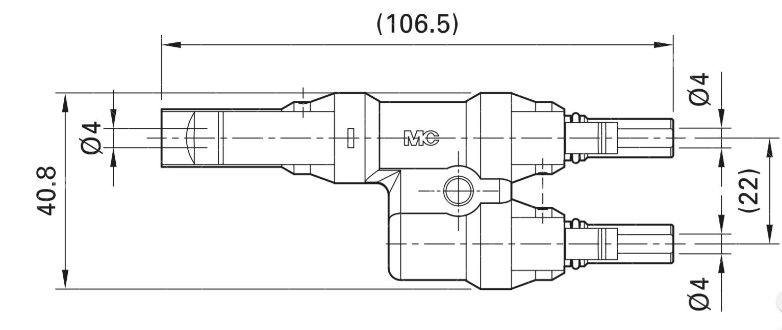 1F2M Konnektör1