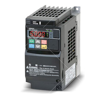 0.4 kW Solar Pompa Sürücü