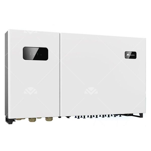 SUN 2000 - 33KTL-A  Huawei İnverter