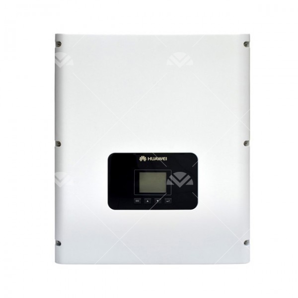 SUN 2000- 8 KTL Huawei İnverter