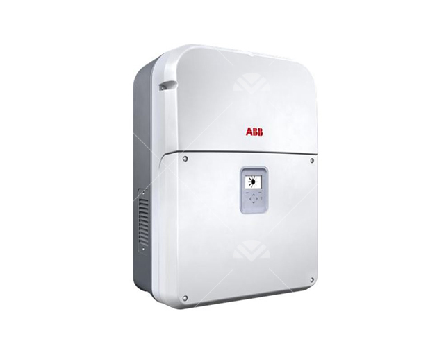 PRO-33.0-TL-OUTD On Grid Inverter