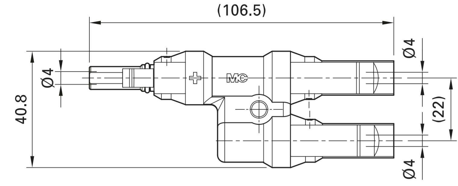 2F1M Konnektör1