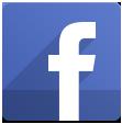 facebook vipnet solar