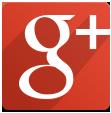 google +plus vipnet solar