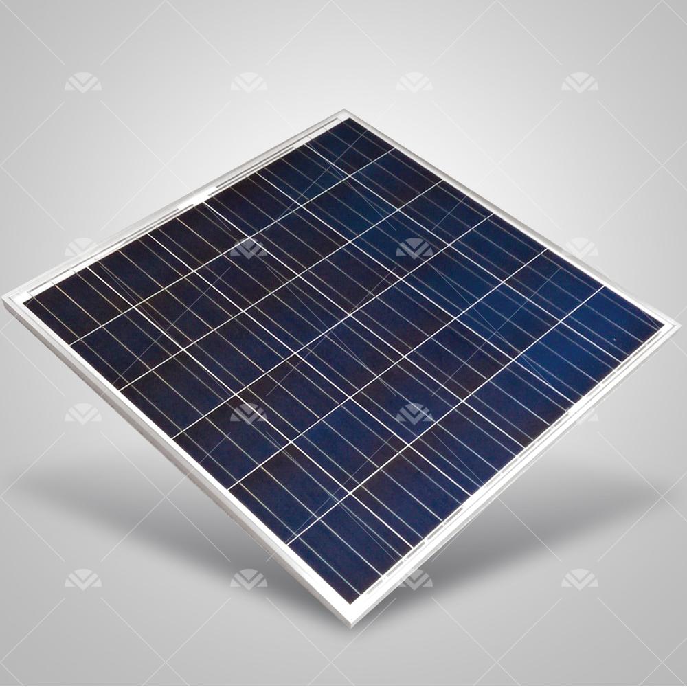 Solar Sokak Aydınlatma Sistemi4