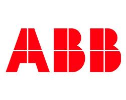 Abb Inverter