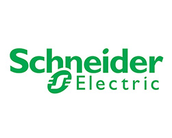 Scneider Electric Inverter