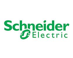 Scneider Electric Inverter