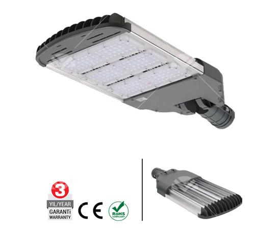 Led Sokak Lambası KONLED-SL150-150W