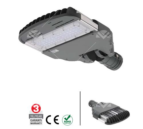 Led Sokak Lambası KONLED-SL50 - 50W