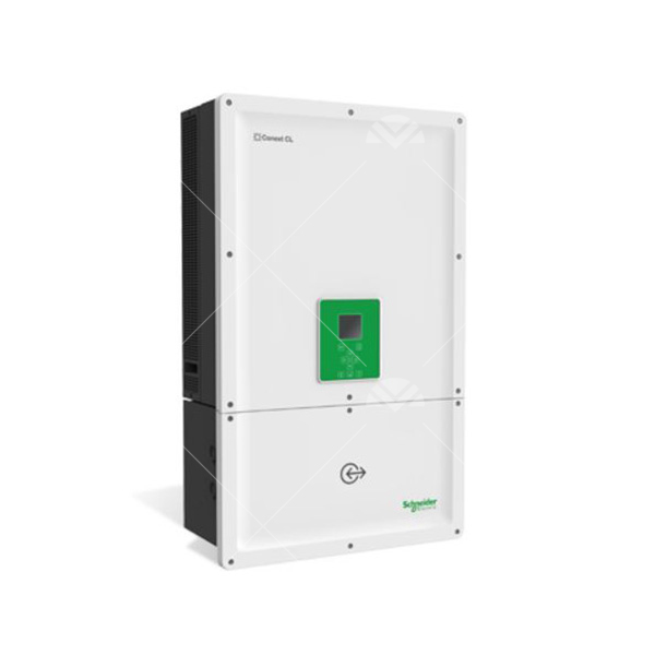 Conext CL20000E On Grid Inverter