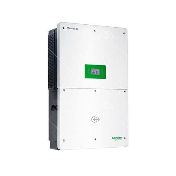 Conext CL-60A  On Grid Inverter